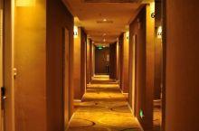 浮乐德酒店连锁