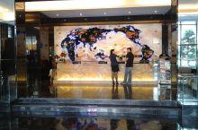 银座精品酒店