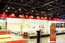 庆林自助美食超市-广州