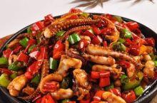红星湘菜馆