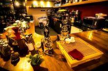 co Vita 咖啡生活馆