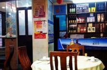 泰记湛江鸡饭店