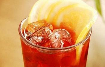 柠檬利宾纳1杯-广州周周乐