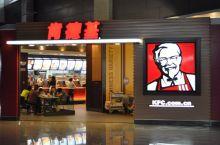 KFC(东莞东泰店)