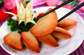 金巴斯牛排西餐厅-广州