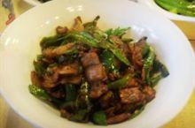 湘音阁土菜馆