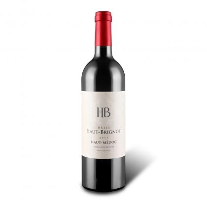 罗蔓庄园干红葡萄酒