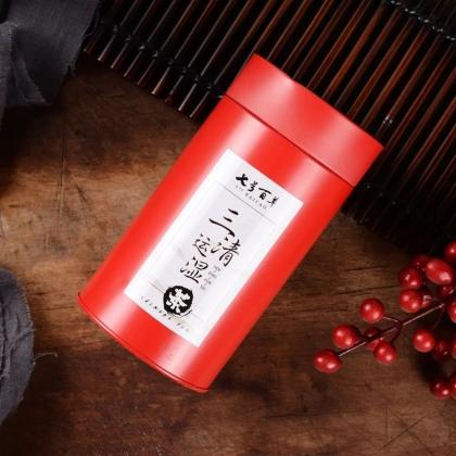三清运湿茶 薏米仁赤小豆甘草荷叶三角包夏季清凉去火茶