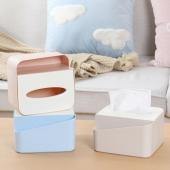家用多功能纸巾盒桌面抽纸盒