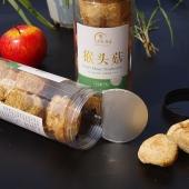 合众养道 罐装猴头菇干货110g