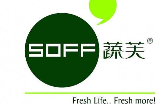 soff蔬芙(惠州市惠城店)-惠州