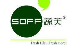 soff蔬芙(惠州市惠城店)